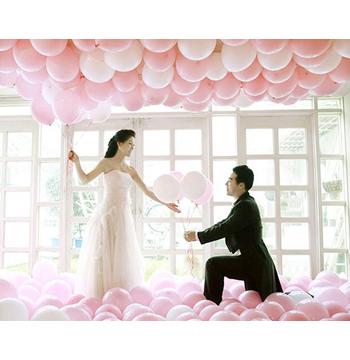 Flower zone dubai flower delivery dubai greensmedia birthday balloons junglespirit Image collections