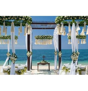 Flower zone dubai flower delivery dubai greensmedia wedding decoration flower zone dubai junglespirit Image collections