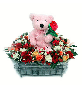 At Flower Zone Dubai Have A Wide Variety Of Birthday Flowers And Gifts For Your Choice Please Visit Flowerzoneae To Know More About Our